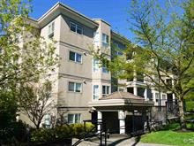Apartment for sale in Uptown NW, New Westminster, New Westminster, 302 202 Mowat Street, 262382647 | Realtylink.org