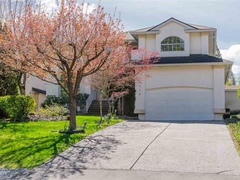 House for sale in Langley City, Langley, Langley, 20576 Grade Crescent, 262383097 | Realtylink.org