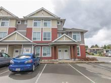 Apartment for sale in Kitimat, Kitimat, 102 110 Baxter Avenue, 262370554 | Realtylink.org