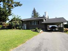 House for sale in Abbotsford West, Abbotsford, Abbotsford, 32238 Peardonville Road, 262390382 | Realtylink.org