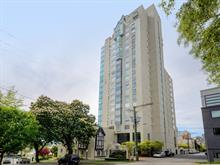 Apartment for sale in West End VW, Vancouver, Vancouver West, 1901 1311 Beach Avenue, 262386284 | Realtylink.org