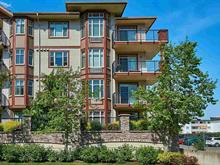 Apartment for sale in Chilliwack W Young-Well, Chilliwack, Chilliwack, 210 45615 Brett Avenue, 262390682 | Realtylink.org