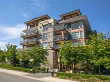 Apartment for sale in Roche Point, North Vancouver, North Vancouver, 217 3602 Aldercrest Drive, 262390995 | Realtylink.org