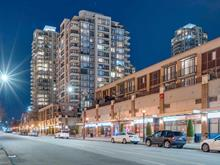 Apartment for sale in Brentwood Park, Burnaby, Burnaby North, 1608 4182 Dawson Street, 262390977 | Realtylink.org