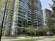 Apartment for sale in University VW, Vancouver, Vancouver West, 1104 3487 Binning Road, 262390928 | Realtylink.org