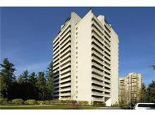 Apartment for sale in Metrotown, Burnaby, Burnaby South, 1202 4134 Maywood Street, 262390835 | Realtylink.org