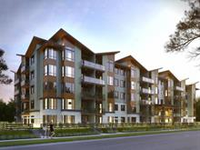 Apartment for sale in Willoughby Heights, Langley, Langley, 401 7811 209 Street, 262390820 | Realtylink.org
