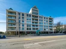 Apartment for sale in White Rock, South Surrey White Rock, 604 15466 North Bluff Road, 262390893 | Realtylink.org