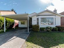 House for sale in New Horizons, Coquitlam, Coquitlam, 1269 Nestor Street, 262384439 | Realtylink.org