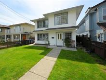 House for sale in Glenwood PQ, Port Coquitlam, Port Coquitlam, 1984 Manning Avenue, 262388705 | Realtylink.org