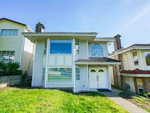 House for sale in Capitol Hill BN, Burnaby, Burnaby North, 4806 Dundas Street, 262388021 | Realtylink.org
