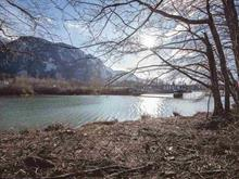 Lot for sale in Downtown SQ, Squamish, Squamish, 1492 Pemberton Avenue, 262390387 | Realtylink.org