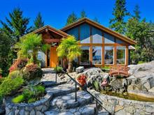 House for sale in Nanoose Bay, Fairwinds, 3496 Simmons Place, 454739 | Realtylink.org