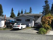 House for sale in Port McNeill, Port McNeill, 2340 Camosun Cres, 454822 | Realtylink.org