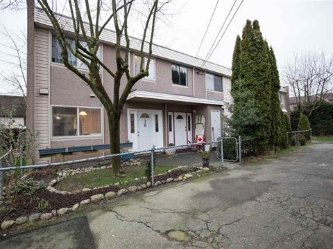 Townhouse for sale in Aldergrove Langley, Langley, Langley, 15 27090 32 Avenue, 262355395 | Realtylink.org