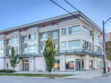 Apartment for sale in Knight, Vancouver, Vancouver East, 305 3688 Inverness Street, 262381192 | Realtylink.org