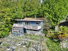 House for sale in Pender Harbour Egmont, Garden Bay, Sunshine Coast, 4956 Sinclair Bay Road, 262390520 | Realtylink.org