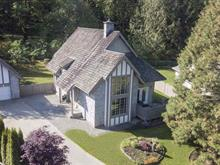 House for sale in Lindell Beach, Cultus Lake, 6 1735 Spring Creek Drive, 262372776 | Realtylink.org