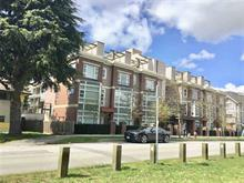 Apartment for sale in Brighouse, Richmond, Richmond, 402 6611 Eckersley Road, 262389678   Realtylink.org