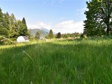 Lot for sale in Ryder Lake, Chilliwack, Sardis, 5673 Extrom Road, 262390815 | Realtylink.org