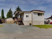 Manufactured Home for sale in Campbell River, Burnaby South, 1630 Croation Road, 454935 | Realtylink.org