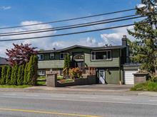 House for sale in Central Meadows, Pitt Meadows, Pitt Meadows, 19435 Hammond Road, 262386270 | Realtylink.org