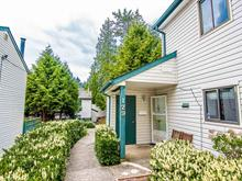 Townhouse for sale in East Newton, Surrey, Surrey, 129 13710 67 Avenue, 262391088 | Realtylink.org