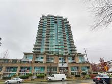 Apartment for sale in Lower Lonsdale, North Vancouver, North Vancouver, 604 188 E Esplanade, 262391509   Realtylink.org