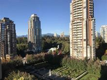 Apartment for sale in South Slope, Burnaby, Burnaby South, 1207 7388 Sandborne Avenue, 262391162 | Realtylink.org