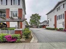 Townhouse for sale in Granville, Richmond, Richmond, 19 7231 No. 2 Road, 262390685 | Realtylink.org