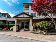 for sale in King George Corridor, Surrey, South Surrey White Rock, 312 15272 20 Avenue, 262387176 | Realtylink.org