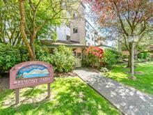 Apartment for sale in Brighouse, Richmond, Richmond, 313 8540 Citation Drive, 262388957 | Realtylink.org