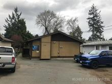 Multiplex for sale in Nanaimo, South Surrey White Rock, 806 Townsite Road, 453457 | Realtylink.org