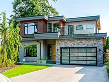 House for sale in White Rock, South Surrey White Rock, 1502 Bishop Road, 262382720 | Realtylink.org