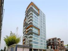 Apartment for sale in False Creek, Vancouver, Vancouver West, 1002 1565 W 6th Avenue, 262382249 | Realtylink.org