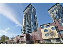 Apartment for sale in Central BN, Burnaby, Burnaby North, 2703 5611 Goring Street, 262389127 | Realtylink.org
