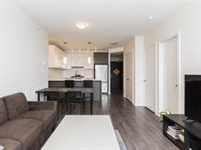 Apartment for sale in North Coquitlam, Coquitlam, Coquitlam, 905 3080 Lincoln Avenue, 262389107 | Realtylink.org