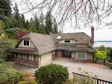 House for sale in Westhill, West Vancouver, West Vancouver, 2356 Westhill Drive, 262386526 | Realtylink.org