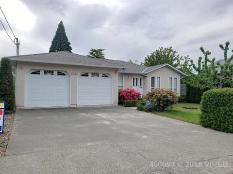 House for sale in Port Alberni, PG Rural West, 2678 Anderson Ave, 450994 | Realtylink.org