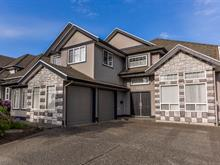 House for sale in Panorama Ridge, Surrey, Surrey, 5868 135a Street, 262390881 | Realtylink.org