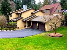 House for sale in Upper Delbrook, North Vancouver, North Vancouver, 4091 Madeley Road, 262359108 | Realtylink.org