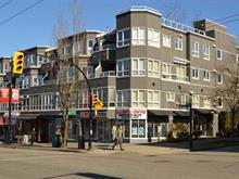 Apartment for sale in Grandview Woodland, Vancouver, Vancouver East, 211 1707 Charles Street, 262391215 | Realtylink.org