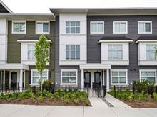 Townhouse for sale in Aberdeen, Abbotsford, Abbotsford, 26 27735 Roundhouse Drive, 262391545 | Realtylink.org
