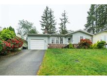 House for sale in Abbotsford West, Abbotsford, Abbotsford, 3067 Mouat Drive, 262390084   Realtylink.org
