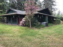 House for sale in Qualicum Beach, PG City West, 840 Rupert E Road, 455016 | Realtylink.org