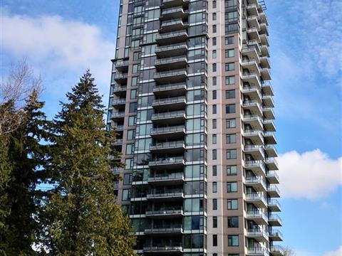 Apartment for sale in Edmonds BE, Burnaby, Burnaby East, 3102 7088 18th Avenue, 262391590   Realtylink.org