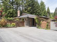 Townhouse for sale in Glenmore, West Vancouver, West Vancouver, 32 Glenmore Drive, 262391595   Realtylink.org