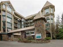 Apartment for sale in Benchlands, Whistler, Whistler, 212 4910 Spearhead Drive, 262388306 | Realtylink.org