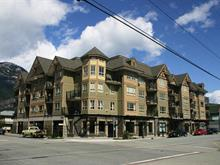 Apartment for sale in Downtown SQ, Squamish, Squamish, 205 38003 Second Avenue, 262388658 | Realtylink.org