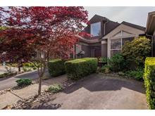 Townhouse for sale in Abbotsford East, Abbotsford, Abbotsford, 12 2058 Winfield Drive, 262391007   Realtylink.org